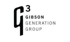 Nowi młodzi muzycy przyjęci do Gibson Generation Group