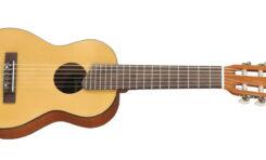 Yamaha GL1 – instrument na każdą okazję