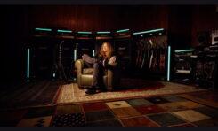 """Dave Mustaine gościem cyklu """"Icons"""" firmy Gibson"""