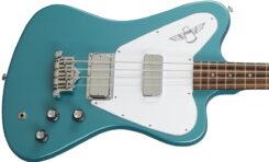 Gibson Non-reverse Thunderbird już dostępny