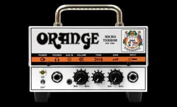 Orange Micro Terror – 5 najciekawszych prezentacji wideo