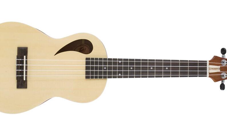 Composer i Student – ukulele firmy Peavey