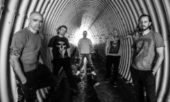 Nadchodzi płyta zespołu Kashell - połączonych sił zespołów Coma i Abradab