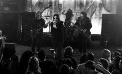 Bill Ward twierdzi, że wciąż istnieje możliwość nagrania nowej płyty Black Sabbath