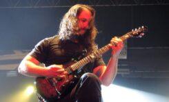 """Epicki teledysk do singla """"Awaken the Master"""" z najnowszej płyty Dream Theater"""