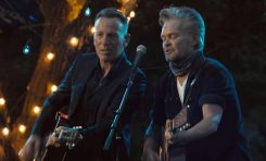 "Bruce Springsteen i John Mellencamp w nowym utworze ""Wasted Days"""