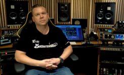Bettermaker Story i inne historie od Marka Walaszka, który przy okazji zaprasza na Soundedit '21