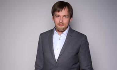 Grzegorz Fotek (Aplauz) o warsztatach na Soundedit i nie tylko
